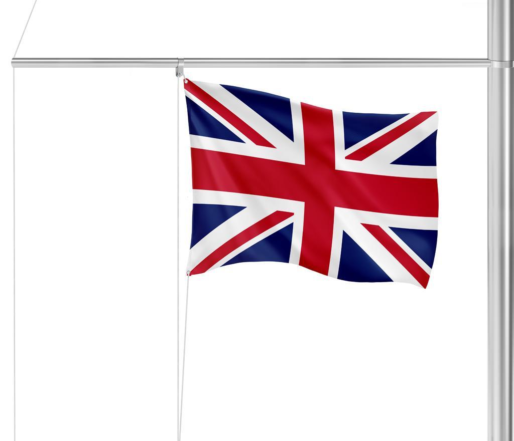 Drapeau Royaume-Uni (Union Jack)