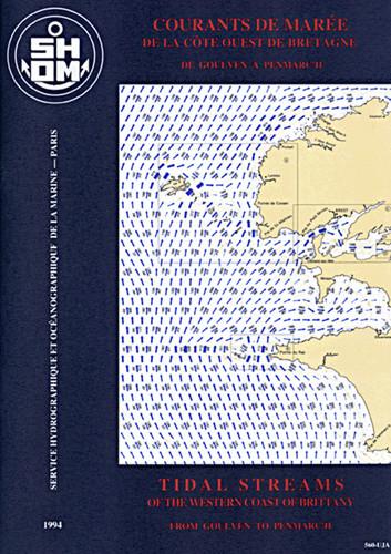 F 560-UJA Atlas de courants